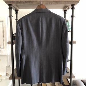 Dior Suits & Blazers - Christian Dior Monsieur Blazer